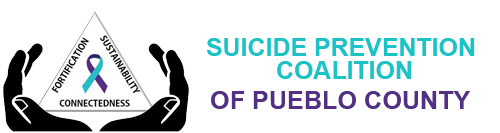 Suicide Prevention Coalition of Pueblo County