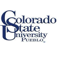 Colorado State University of Pueblo