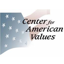 Center for American Values