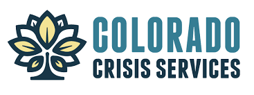 Colorado Crisis Services