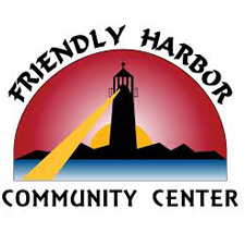 The Friendly Harbor