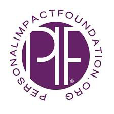 Personal Impact Foundation