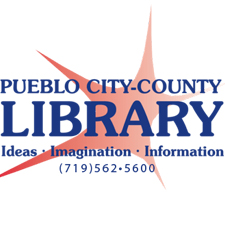 Pueblo City/County Library