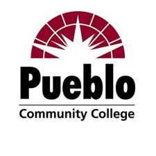 Pueblo Community College