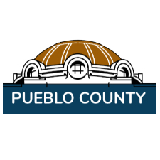 Pueblo County Dept of Human Services