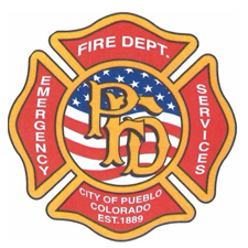 Pueblo Fire Department