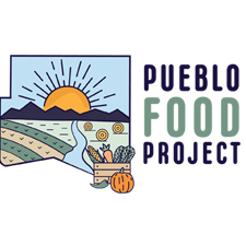 Pueblo Food Project