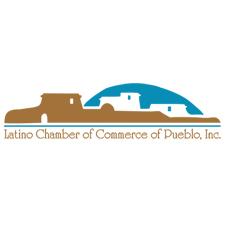 Pueblo Latino Chamber