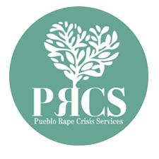 Pueblo Rape Crisis
