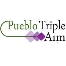 Pueblo Triple Aim