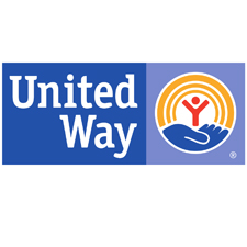 United Way of Pueblo