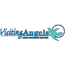 Visiting Angels of Pueblo