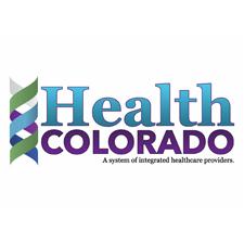 Health-Colo