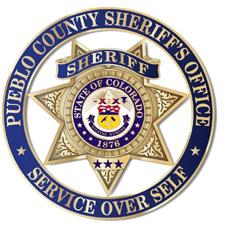 Pueblo-County-Sherrif