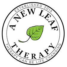 A New Leaf Therapy